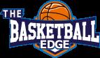 The Basketball Edge Logo