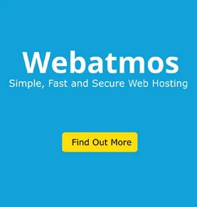 webatmos.com